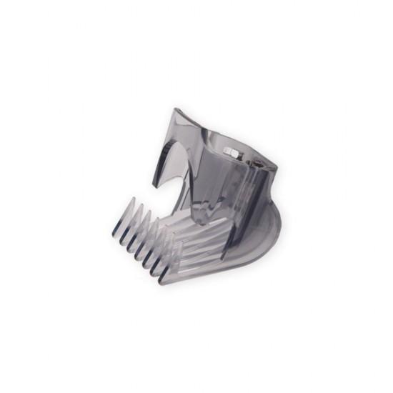 Rowenta Trim&Style Tıraş Makinesi Başlığı CS-00127467
