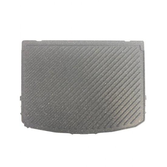 Arzum Tostçu Lux Granite Pişirme Yüzeyi - Gri Granit - AR292002