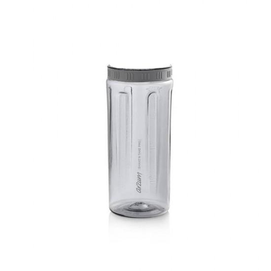Arzum Shake N Take Pro Doğrayıcı Hazne 600 ml - AR107903