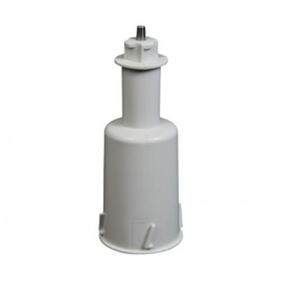 Tefal Vitacompact Mutfak Robotu Taşıyıcı Mil - MS-0697926