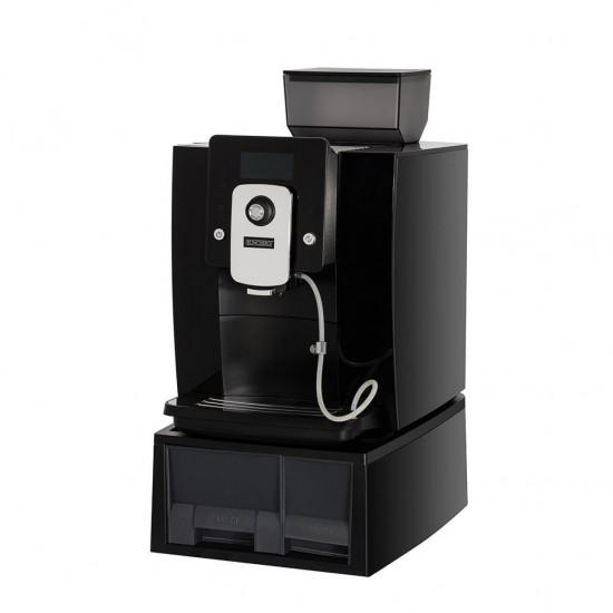 Konchero KLM1601B Pro Otomatik Espresso Makinesi
