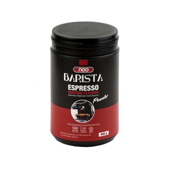 Neo Barista Espresso Makinesi Toz Temizleyici - 8682225881019