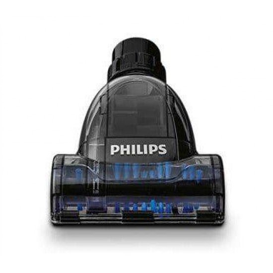 Philips Mini Turbo Başlık - CRP759/01