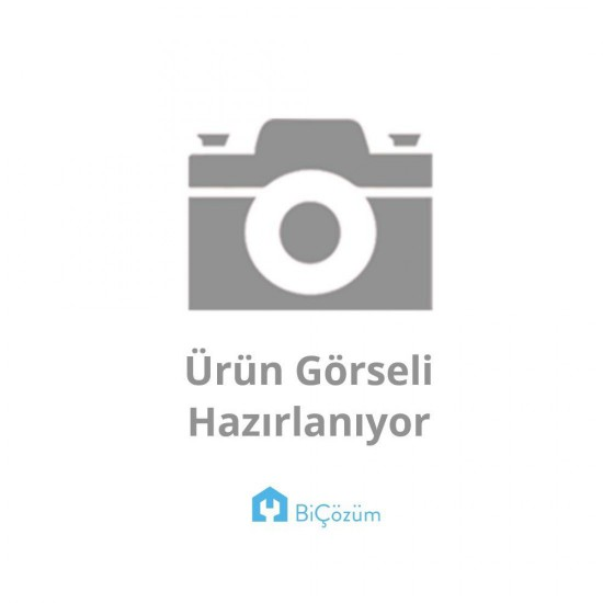 Arzum Prostick Multi Hazne - Gri - AR102608