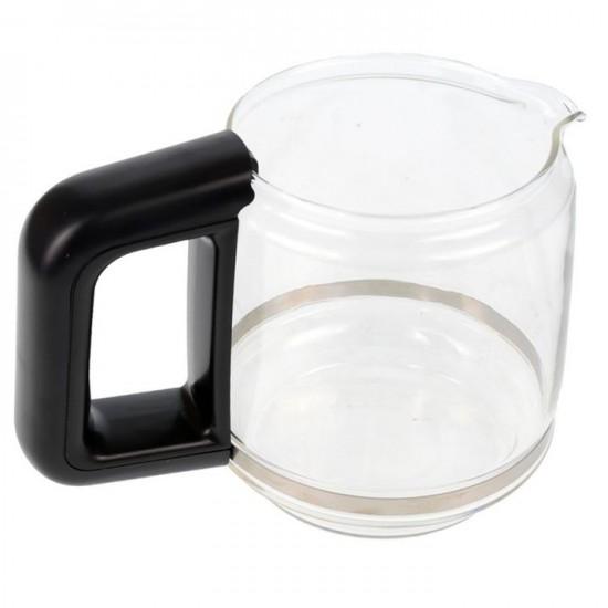 Philips Cam Çaydanlık